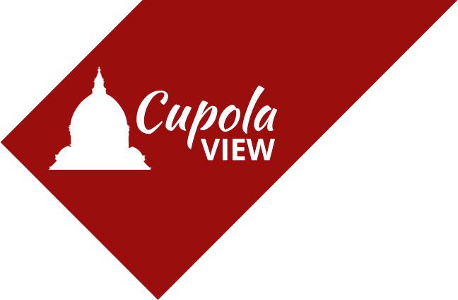 Cupola View